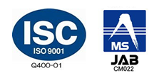 ISO9001,MS